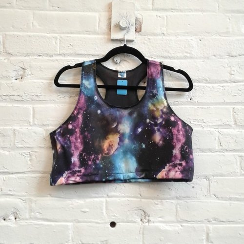 327d1de54c6eb Space Sports Bras — Shapeshifters