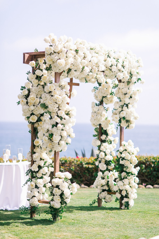 MM-Wedding-171.JPG