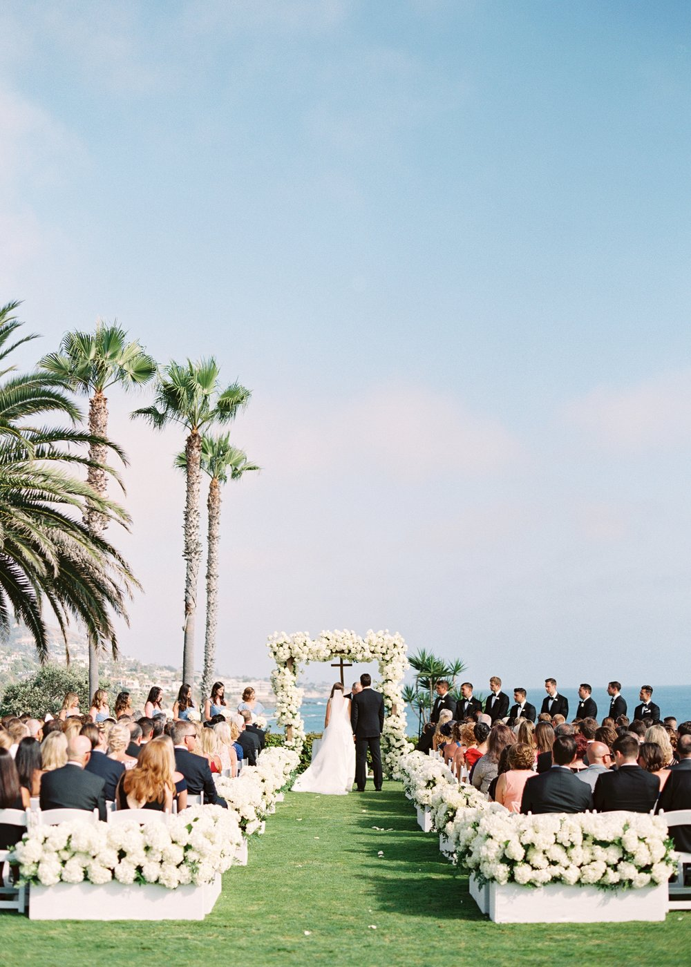MM-Film-Wedding-62.JPG
