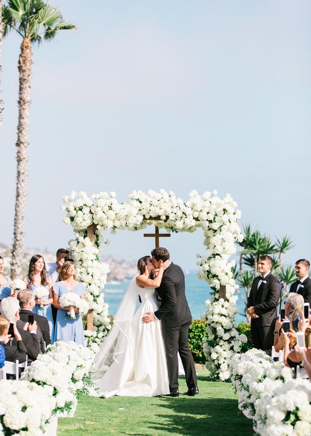 MM-Wedding-271.JPG
