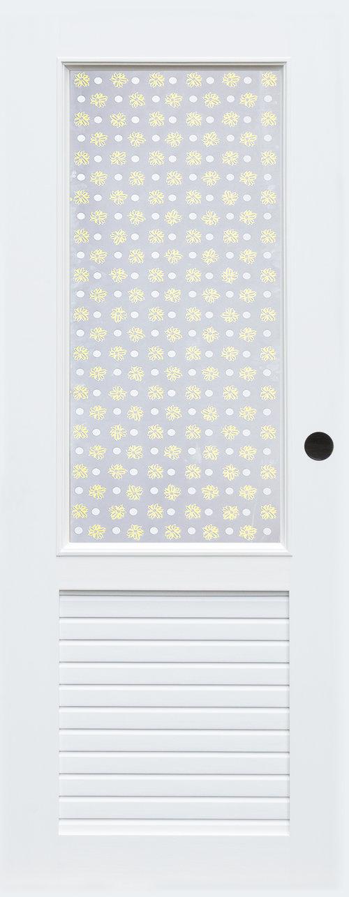 TG08AW70-70x180+ลายดอกเหลือง (1).jpg