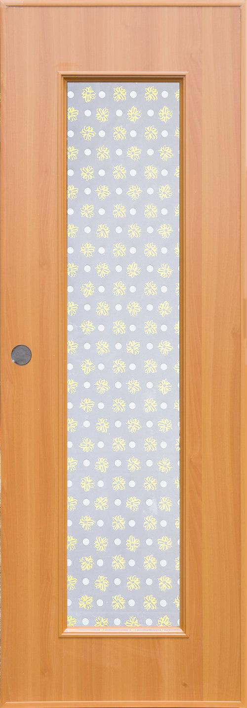 TG08BB70-70x200+ลายดอกเหลือง.jpg
