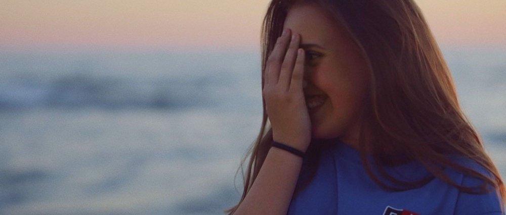 Flooglebinder  | Beth
