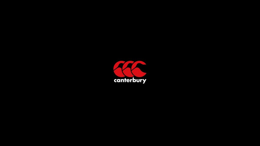 Anattic-Canterbury-New-Zealand10.jpg