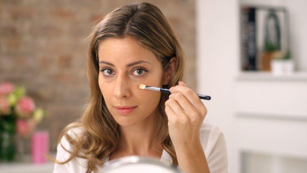 Anattic-Beauty-Bay-EDITed-Makeup-Tutorial3.jpeg