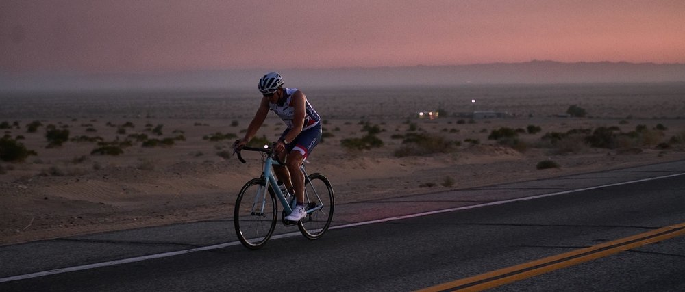 Race Across America  | Cyclists Fighting Cancer