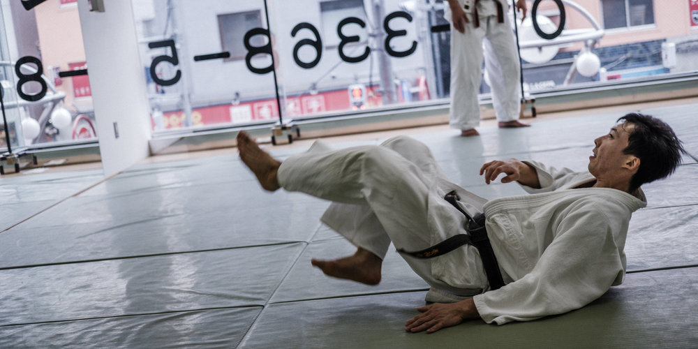 Manchester_Film_Production_Company_Anattic_Aikido_WeareRonin_Documentary_James_Copson_James_Stier