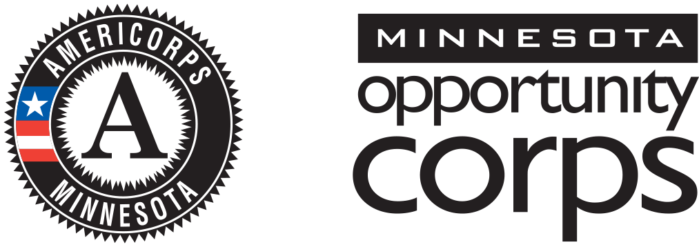 Minnesota Opportunity Corps