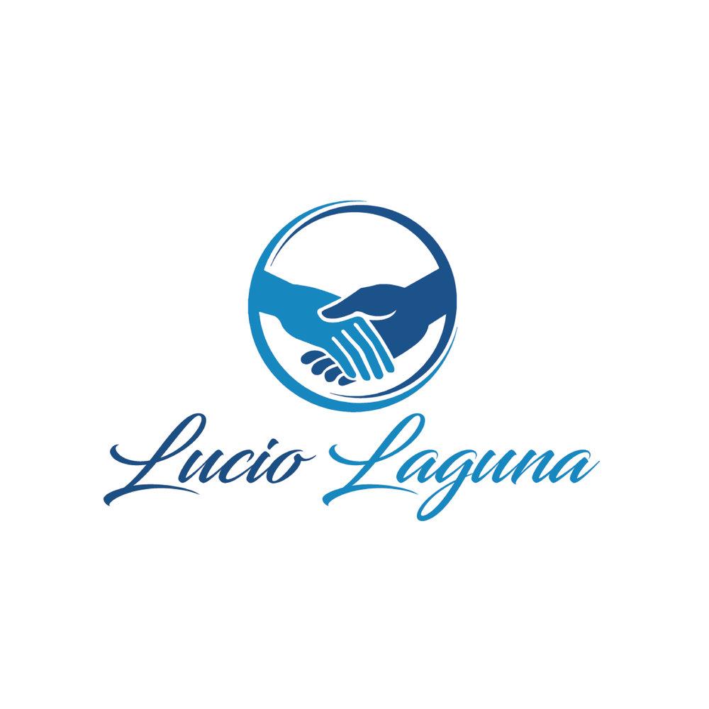 logo laguna-01.jpg