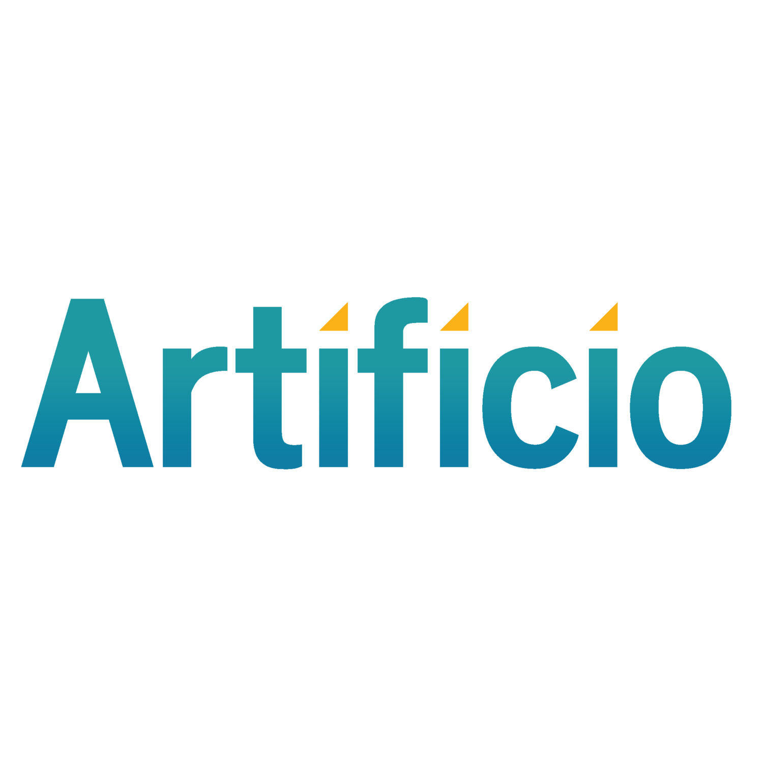 Artificio Human Talent | Capacitaciones | Coaching | Talleres | Conferencias