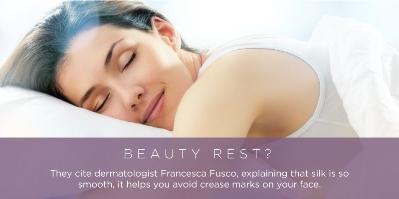 BEAUTY-REST-.jpg