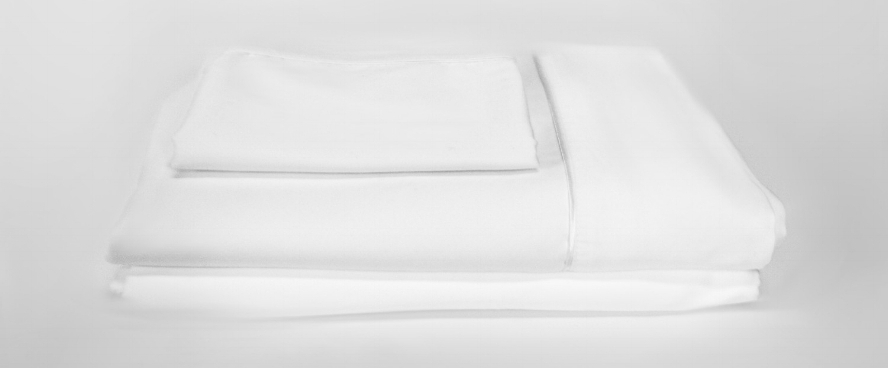 """""""An extraordinary and unique sheet set that made our guest experience all the more memorable."""""""