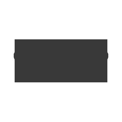 abradif_2018.png