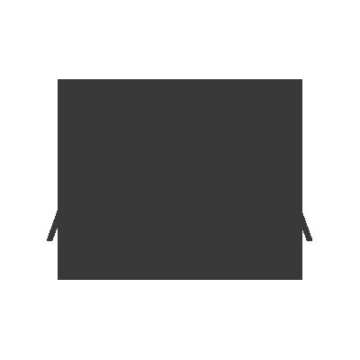 alameda_2018.png