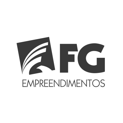 fg_2018.png