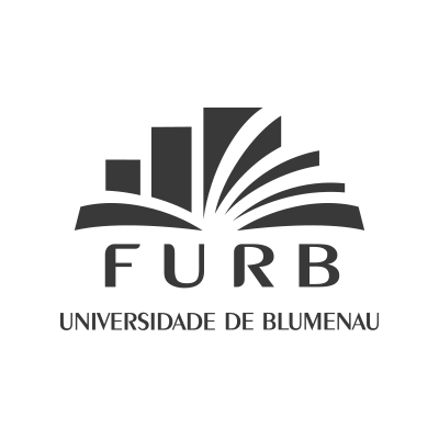furb_2018.png