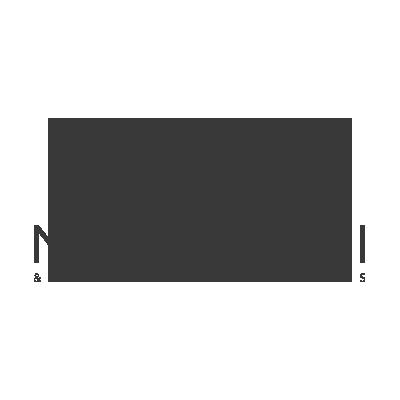 morastoni_2018.png