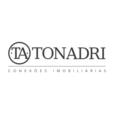 tonadri_2018.png