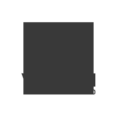 vokkan_2018.png