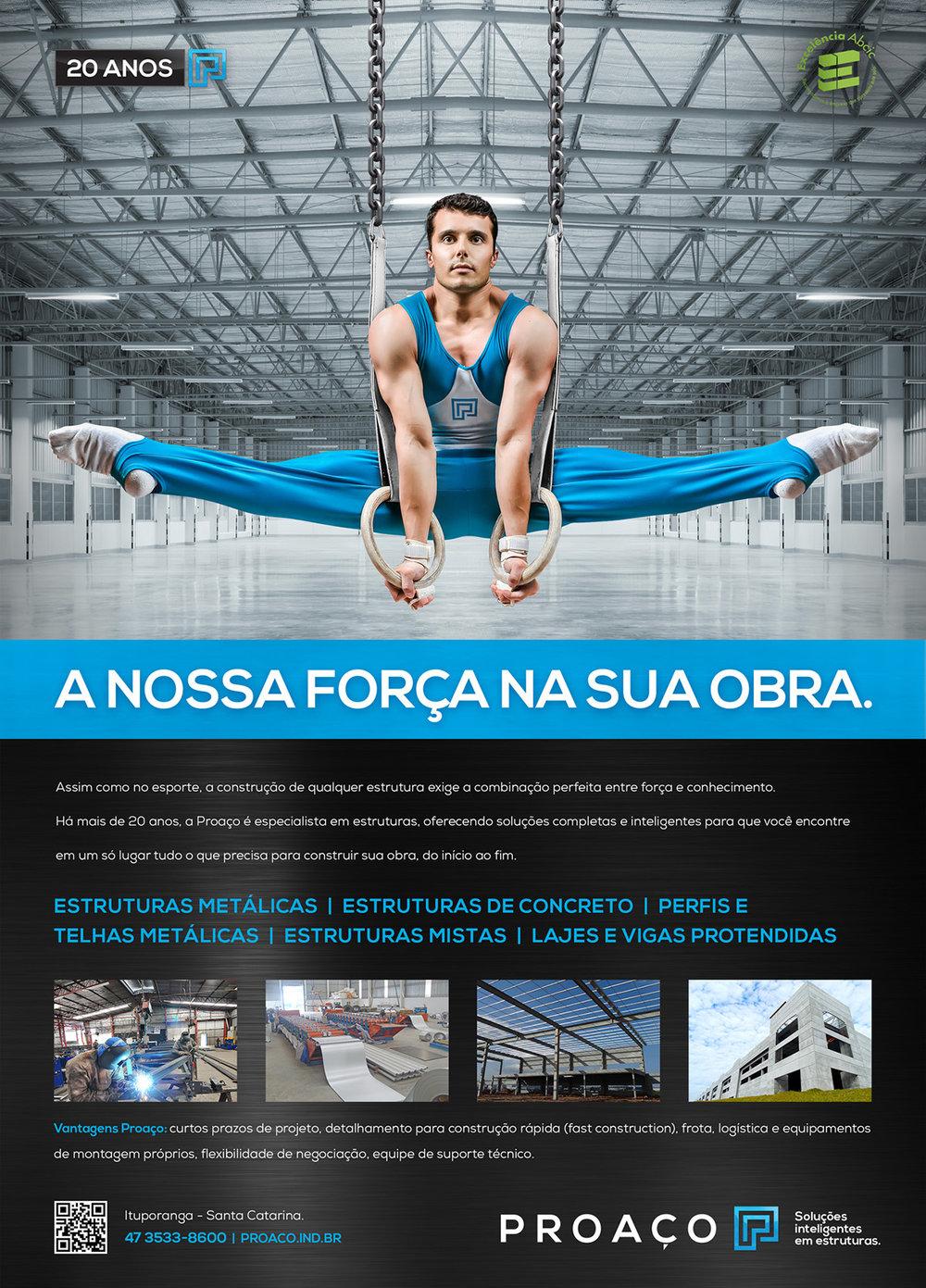 10190_Proaço_Campanha_Anuncio-1pg_Argolas.jpg