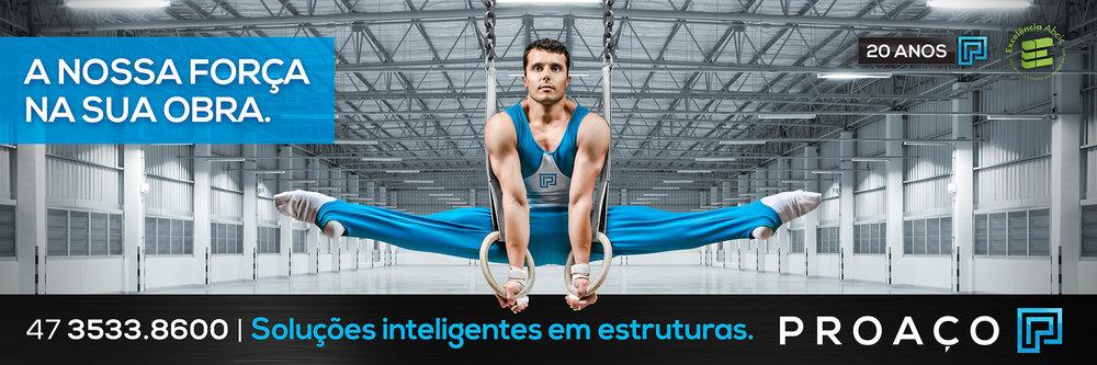 10190_Proaço_Campanha_Outdoor_Argolas_OK.jpg