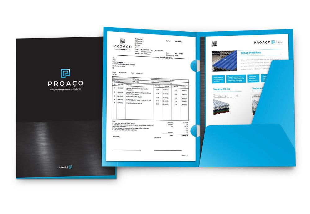 10190_PROAÇO_Pasta_laminas produtos com orcamento-simulação.jpg