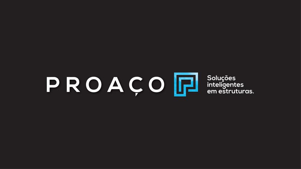 10190_Proaço_Logotipos aprovados-16.jpg