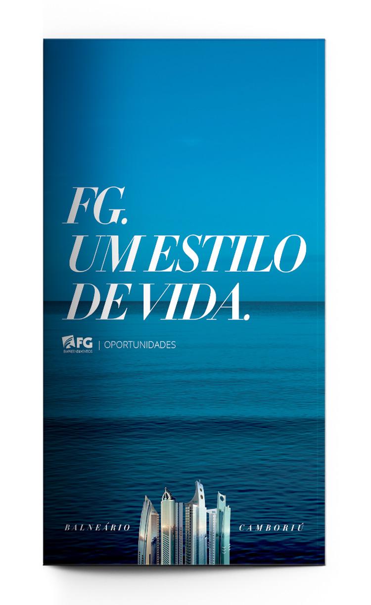 10984_FGE_Verao FG 2017_Folder Produtos_Simulação 01.jpg