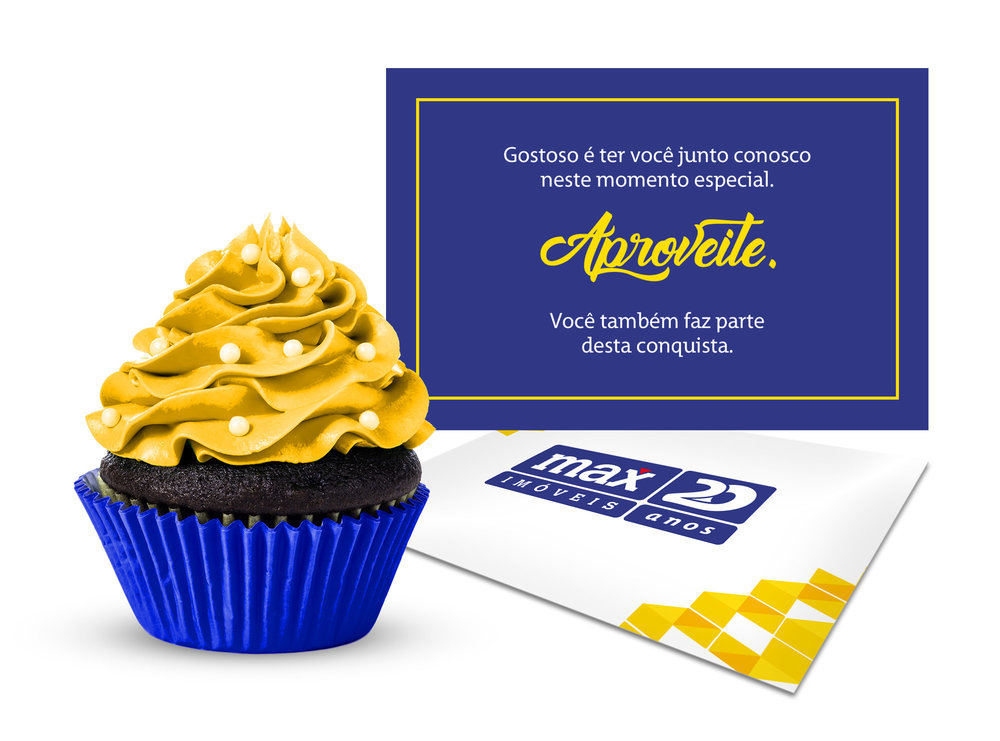 11521_MAX_Campanha_20_Anos_Cupcake_SIMULADO.jpg