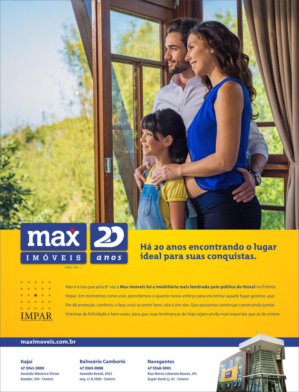 11521_MAX_Campanha_20_Anos_Anuncio-1PG_210x275mm.jpg