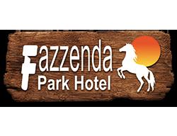 Logo_FAzzenda_flatten.png