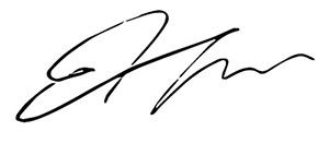 assinatura eduardo fake.jpg