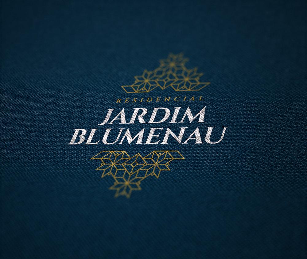 10577_Cetor_Jardim Blumenau_Logo Simulação.jpg