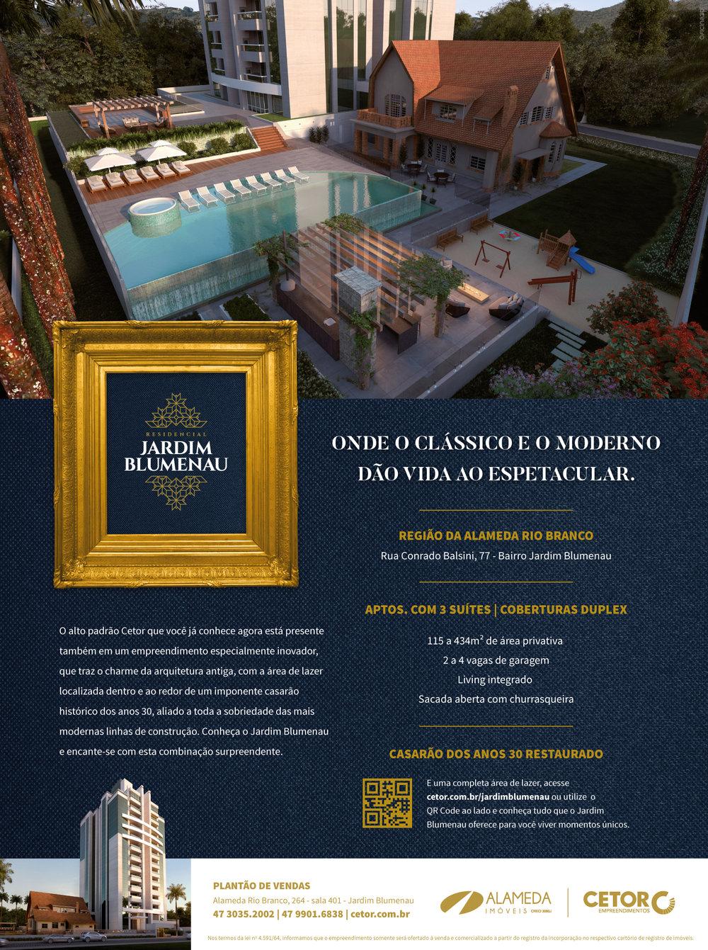 10577_Cetor_Jardim Blumenau_Anuncio Jornal 1PG-01.jpg