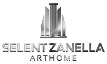 logo SZAH.jpg