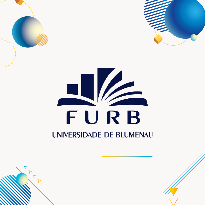 12038_FURB_Vestibular-de-Verão-2019_Post_Carrosel_800x800px-F_tela03.png