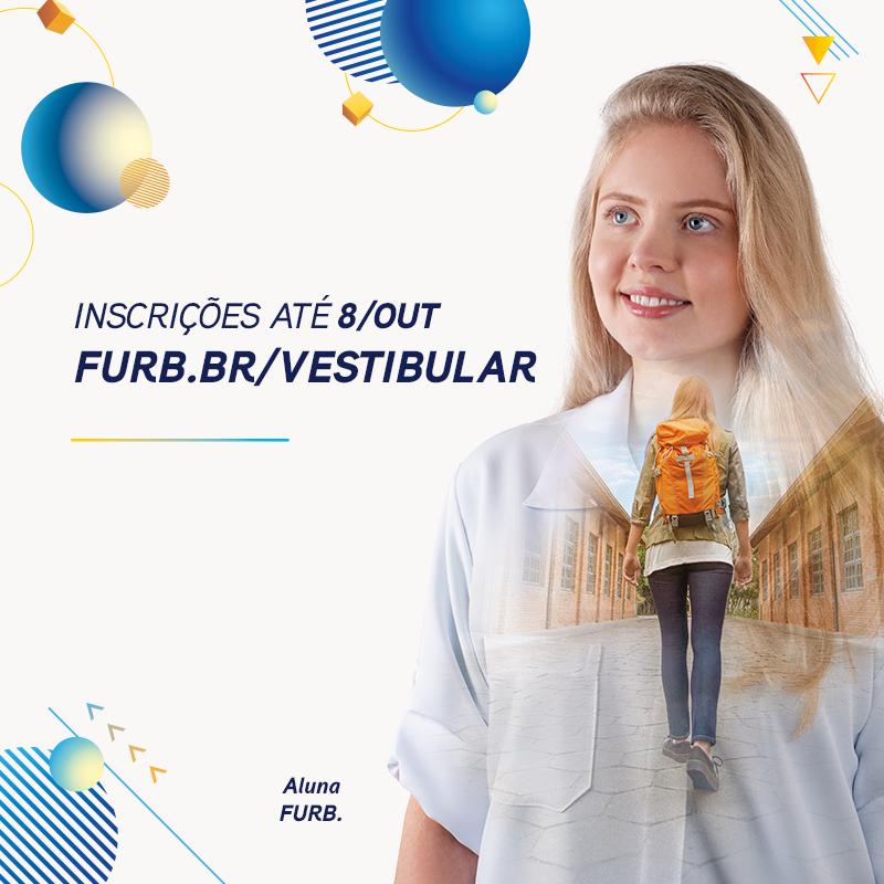 12038_FURB_Vestibular-de-Verão-2019_Post_Carrosel_800x800px-F_tela02.png
