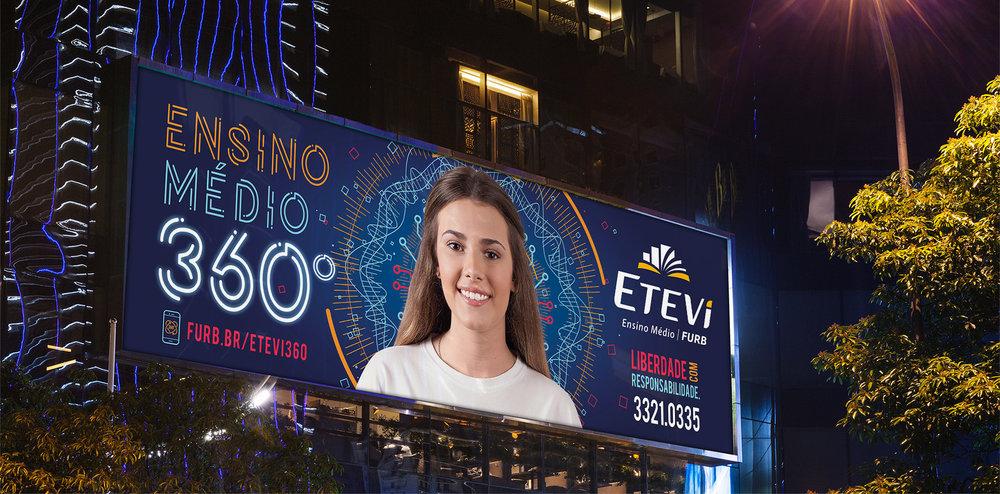 12016_FURB_Campanha ETEVI 2019_Outdoors_Simulação Valendo2.jpg