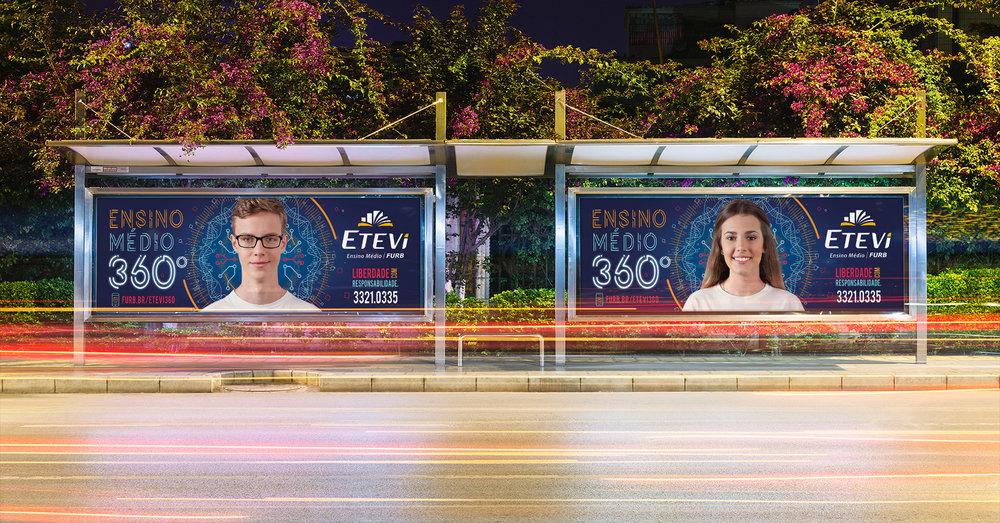 12016_FURB_Campanha ETEVI 2019_Outdoors_Simulação Valendo.jpg