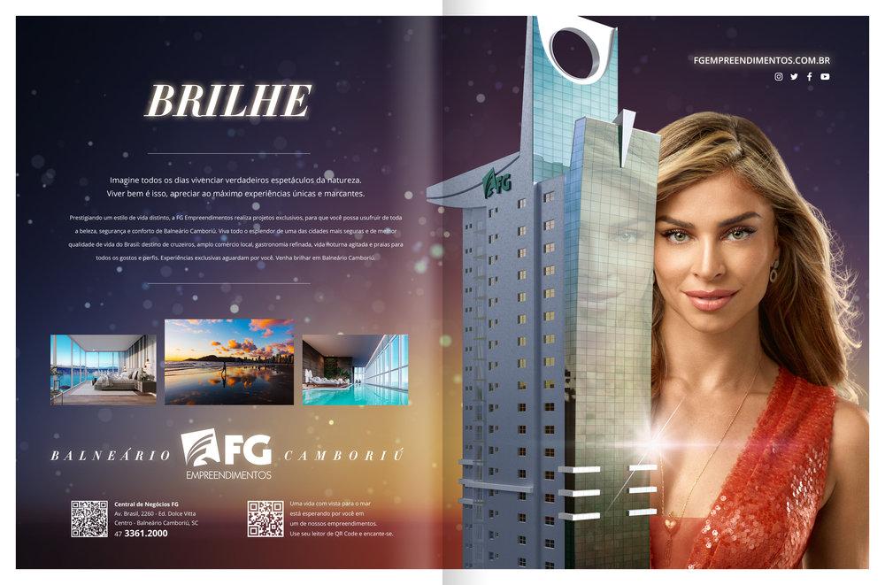12058_FGE_Campanha 2019_Anúncio EPIC_NSC_2PG_540x350mm.jpg