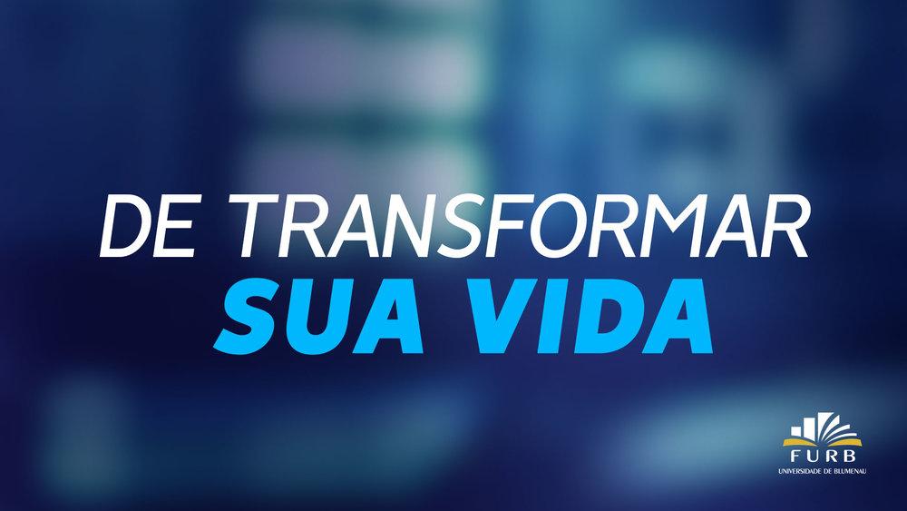 12219_FURB_Pós-Graduaçãoe-CurtaDuracao_2019_VT_Storyboard2.jpg