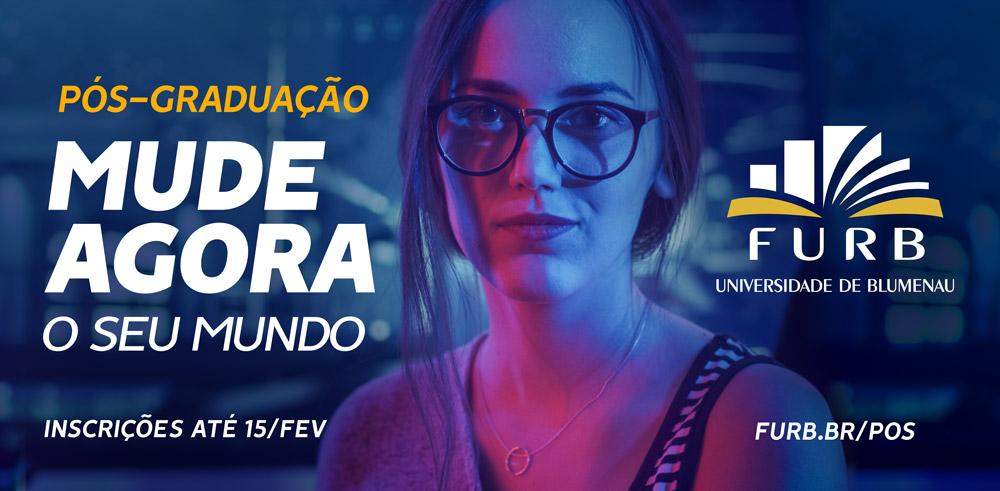 12219_FURB_Pós-Graduação-2019_Front_5,9x2,9m_F.jpg