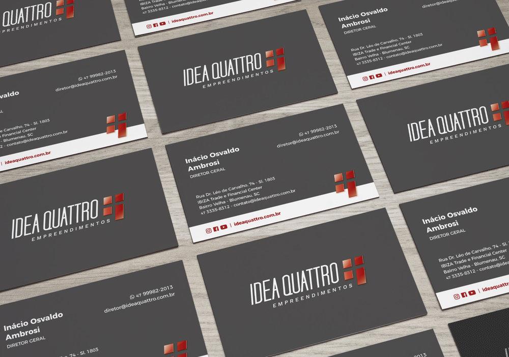 11546_ID4_Papelaria_Business Cards MockUp.jpg