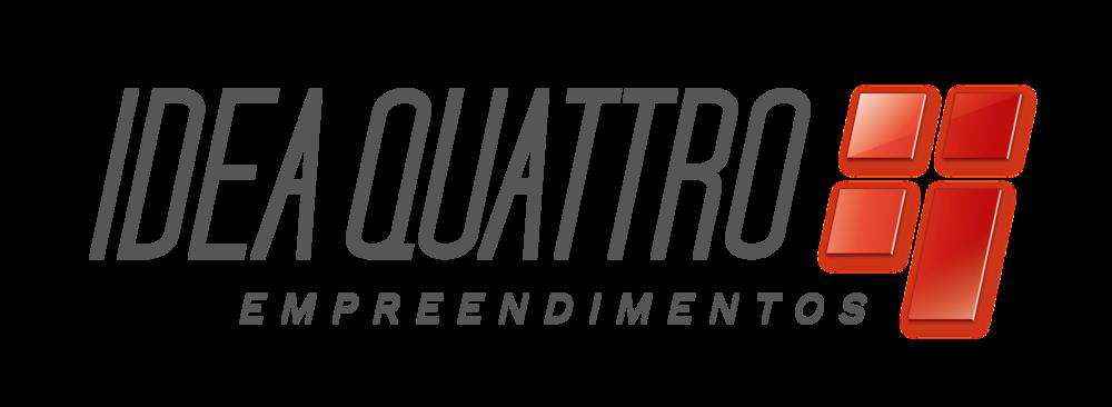 Idea Quattro_logotipo positivo cor-01.png
