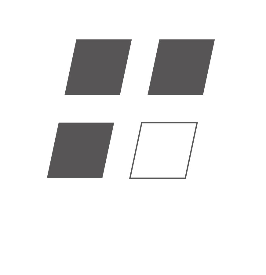 11457_ID4_Logo_Defesa-05.jpg