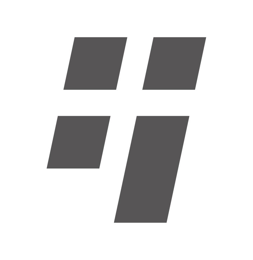 11457_ID4_Logo_Defesa-06.jpg