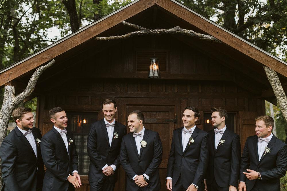 woltemath-wedding-35.jpg