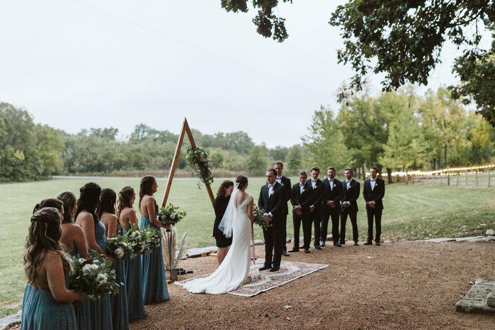 woltemath-wedding-385.jpg
