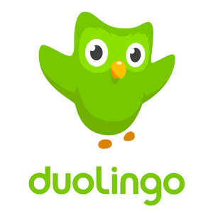 We've all thought about trying Duolingo, right? Alexia gives us the verdade nua e crua...