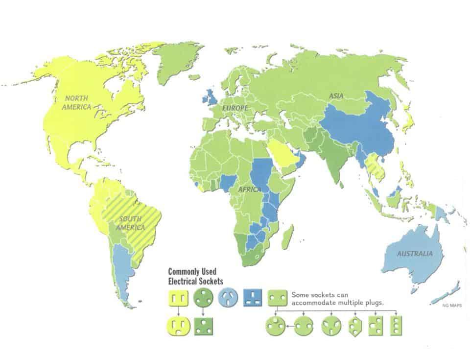 mapa-de-tomadas-pelo-mundofontegizmodo.jpg